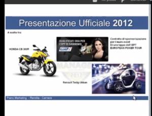 Schermata 2012-12-12 a 12.22.59